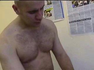 TRIGA - British Boxers (pt. 3)...